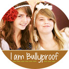 I am  Bullyproof Music