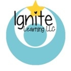Ignite Learning LLC