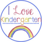 ilovekindergarten