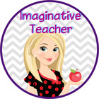 Imaginative Teacher