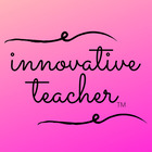 Innovative Teacher