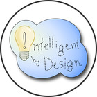 Intelligent By Design