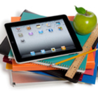 iPad Tech Teachers