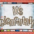 It Is Elementary