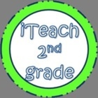 iTeach 2nd