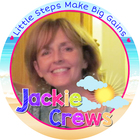 Jackie Crews