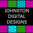 Johnston Kindergarten Corner and Digital Clipart