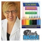 Judith M Darling -  Razzle Dazzle Learning