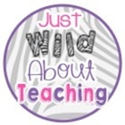 Just Wild About Teaching