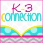 K-3 Connection