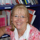 Kathy Robinson