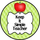 keepitsimpleteacher