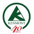 Kenmont Montessori School