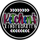 Ketchen's Kindergarten