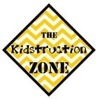 Kidstruction Zone