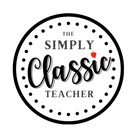 The Teacher Organizer