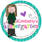Kimberly Dresner - Kinder Queen
