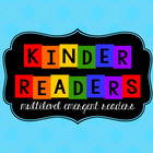 KinderReaders