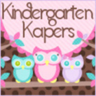 Kindergarten Kapers