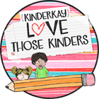 KinderKay