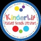 KinderLit