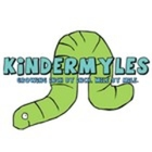 KinderMyles
