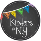 KindersinNY