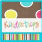 kindertrips