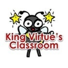 King Virtue
