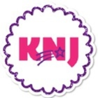 KNJ Kreations
