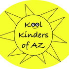 Kool Kinders of AZ