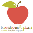 Kreations by Kari
