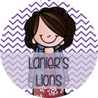 Lanier&#039;s Lions