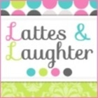 Lattes and Laughter