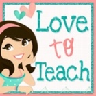 Laura Love to Teach