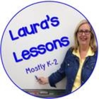 Laura's Lessons
