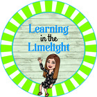 Learning in the Limelight
