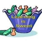 Learning is Sweet
