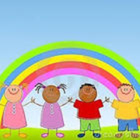 Learning Over the Rainbow