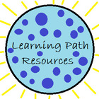 Learning Path Teaching Resources