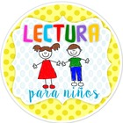Lectura Para Ninos 