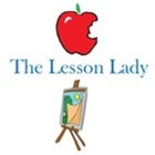 Lesson Lady