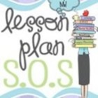 Lesson Plan SOS Teachers