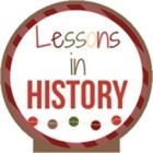 Lessons In History