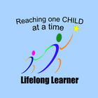 Lifelong Learner - Yvette's Corner