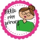 Little Miss Primary
