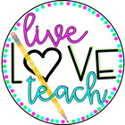 live.love.teach.
