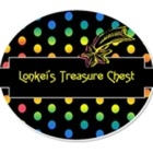 Lonkei's Treasure Chest