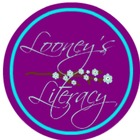 looneyslitblog