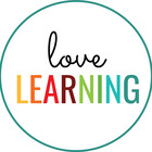 LoveLearning
